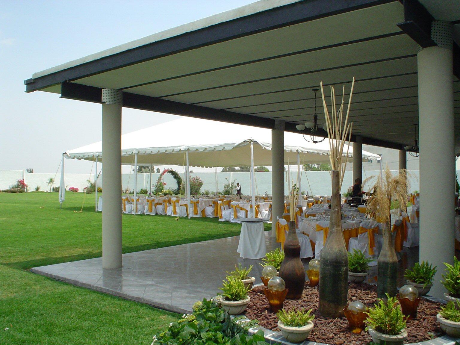 Villa toscana elegancia y naturaleza a tu alcance for Villas toscana